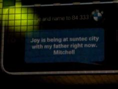 BMW Joy 3D - SMS Interactive Billboard - YouTube
