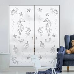 Glass Pocket Doors – Page 11 Glass Pocket Doors, Sliding Glass Door, The Doors, Creative Design, Hardware, Contemporary, Interior, Room, Beautiful
