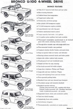 Pdf b74676ba 4ce6 568a A841 95365ab6374a in addition Historia Dodge Pickups Trucks Vehiculos De Carga likewise International 4700 Wiring Diagram Pdf also Tool Set 3A Bg Saig57t96 further Transport. on early international trucks