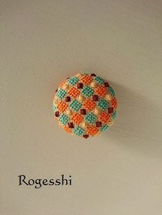 Tiny Cross Stitch, Cross Stitch Patterns, Orange Cushions, Close To My Heart, Crossstitch, Hand Embroidery, Knitting, Accessories, Japanese Embroidery