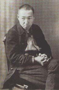 宮沢賢治(日本語Wikipedia)