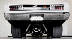 Custom built with no expense spared and best components available on the market this 1972 Dodge Demon not only looks awesome but is a fully race prepped beast!