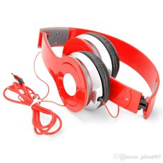 the future of online marketplace Bluetooth Stereo Headset, Bluetooth Headphones, Beats Headphones, Over Ear Headphones, Samsung Galaxy S5, Tech Gadgets, Ipod, Cell Phone Accessories, Iphone 6