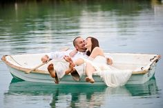 Trash the dress...I would LOVE to have the opportunity to get a shot like this!!