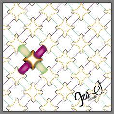 Easy Zentangle, Doodles Zentangles, Zentangle Patterns, Love Drawings, Doodle Drawings, Calligraphy Doodles, Tangle Art, Zen Doodle, Simple Art