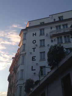 #Lyon - Rue Juiverie