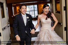 Photos of a summertime wedding at the Park Hyatt and the Beaver Creek Wedding Deck in gorgeous Beaver Creek, Colorado. Beaver Creek, Amanda, Engagement, Weddings, Park, Wedding Dresses, Image, Fashion, Bride Dresses