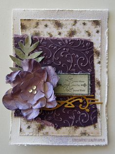 kerrie gurney [it's all about ME]: sharing some quick cards #kerriegurney #couturecreationsaus #cards #decorativedies