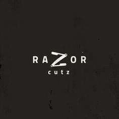 Razor Cutz | Designer: Anna Kovecses