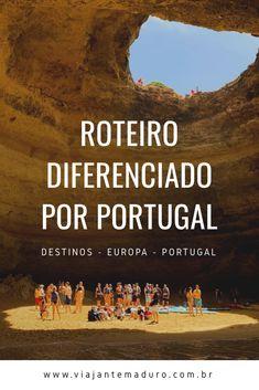 Portugal nos encanta e nos conquista cada vez mais a cada viagem! Rio Grande, Algarve, Portugal, Movies, Movie Posters, Wine Vineyards, Boating, Wayfarer, Screenwriting