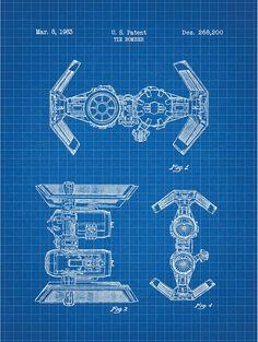 Star Wars Vehicles: Tie Bomber