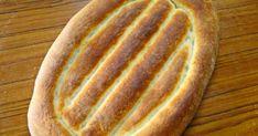 Очень вкусный домашний хлеб! Хорош и к супу, и к чаю. Рекомендую!