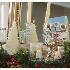 #lauraashleyfinland #sisustusinspiraatio #sisustusidea #sisustusinspiraatiota #sisustusliike #koti #kotoilu #kauniskoti #kotikuntoon #ihanakoti #kotikauniiksi #lahjatavara #lahjaksiitselle #lahjaidea #jouluostoksia #joulu #joulukoriste #joulutulee #jouluostokset #jouluostoksilla #jouluostoksille #joululahjaidea #joulutuleeoletkovalmis