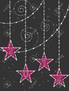 star artwork - Google Search