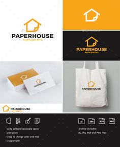Authentic Logo  Ai Illustrator Logo Templates And Logos