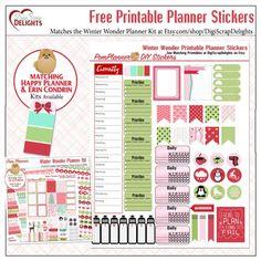 free-planner-sticker-previewwinterwonder