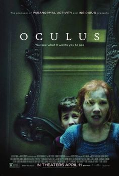 Oculus (2013) BluRay Rip 720p HD Full English Movie Free Download  http://alldownloads4u.com/oculus-2013-bluray-rip-720p-hd-full-english-movie-free-download/