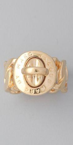 mj turnlock ring