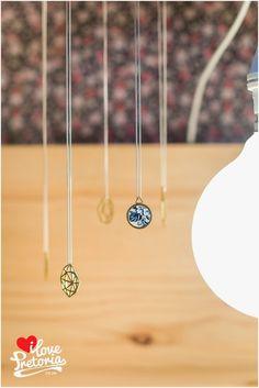 @kamersvol  2014 | I Love Pretoria Washer Necklace, Gold Necklace, Pretoria, My Love, Jewelry, My Boo, Jewellery Making, Jewerly, Jewelery