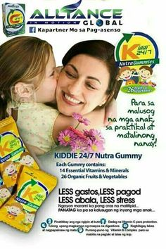 Aim Global Heath Care, Immune System Boosters, Organic Fruits And Vegetables, Acide Aminé, Circulation Sanguine, Global Business, Vitamins And Minerals, Marketing, Voici