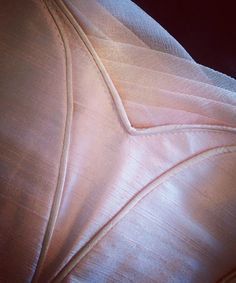 Image result for travis halsey imperial bodice