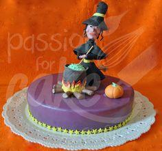 torta al cioccolato, bagna all'arancia e ganache al cioccolato fondente, copertura e decori in pdz