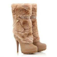 http://www.sammydress.com/Wholesale-Women-s-Shoes-c-171-page-13.html