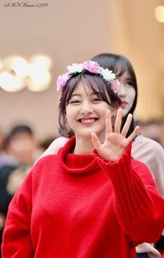 Jihyo Twice Jihyo Nayeon, Kpop Girl Groups, Korean Girl Groups, Kpop Girls, Tzuyu And Sana, Park Ji Soo, Twice Korean, Jihyo Twice, Twice Once
