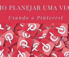 COMO PLANEJAR UMA VIAGEM (2) (1) 1, Calm, How To Plan, Viajes