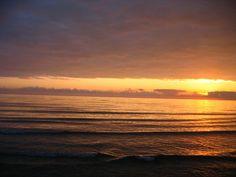 winter sunset #italy #lucca #fortedeimarmi #versilia #beach #spiaggia #riviera #mare #sea  #vacanze #travel #viaggio #sunset #winter