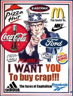 shop American Sociological Theory. A Critical