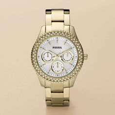 Getting my grown woman on by actually wearing a watch instead of just checking my phone! #weartowork $135