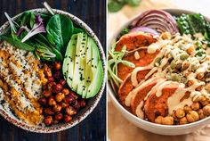 10%20Protein-Packed%20Vegetarian%20Bowls%20You%20Need%20To%20Eat%20ASAP