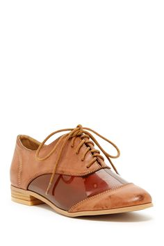 Padgett Oxford by Michael Antonio on @nordstrom_rack