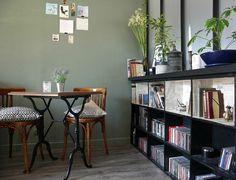 bibliotheque caisses à vin 02 www.atelierdeco94.canalblog.com