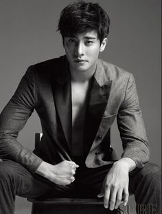 Sung Hoon for Sure Korea November Photographed by Choi Sung Hyun Song Hye Kyo, Song Joong, Korean Star, Korean Men, Asian Men, Asian Guys, Song Seung Heon, Asian Actors, Korean Actors