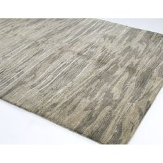 FREE SHIPPING! Shop Wayfair for Bashian Rugs Norwalk Light Gray Area Rug - Great Deals on all Decor products with the best selection to choose from!