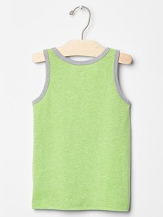 Ringer tank Product Image