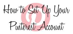 Marketing Chiropractic on Pinterest  #chiropracticmarketing #dcpracticetools