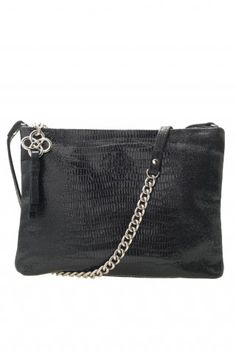 The Stella & Dot Crossbody bag is now 40% off and only $88.80!  Shop online anytime for it at http://shop.stelladot.com/style/b2c_en_us/hb101bk.html?s=amandamams