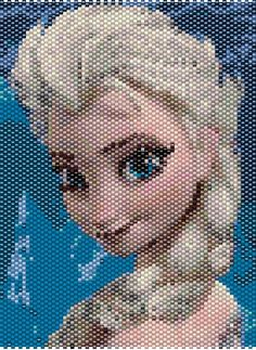 8c855f24dc00017356dd875a1236347c.jpg (483×663)