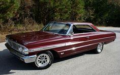Classic American Muscle Cars | american cars muscle cars classic 1280x800 wallpaper Art / Design ...