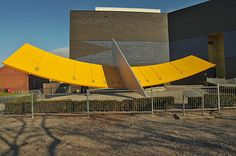 Sundial - Wikipedia, the free encyclopedia