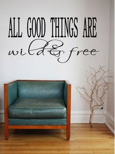 Create Your Own Quote Personalized Wall Quote Sticker Wall Decal - Create your own vinyl wall decals