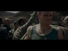 "Jason Bourne ""Full'Movie"""