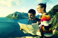 Seis nuevos perfiles de turistas en el mundo - ReporteLobby