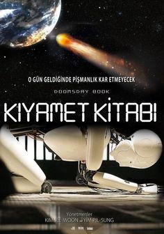 Doomsday-Book-2012 Film İzle