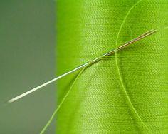 lime thread