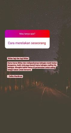 Sad Love, Love You, Reminder Quotes, Quotes Indonesia, People Quotes, Poetry Quotes, Captions, Relationship, Mood