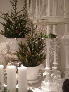 Christmas by keri
